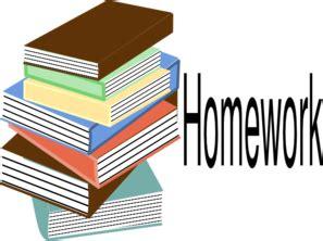 Mathematic homework help