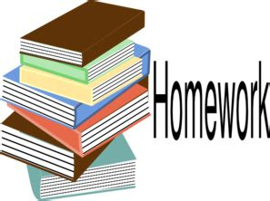 Mathematic homework help